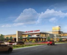 Des Plaines Casino - Chicago, IL