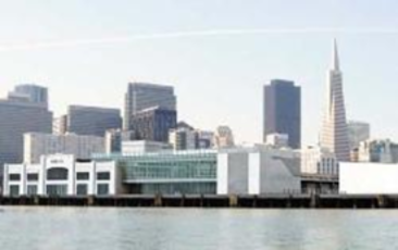 Exploratorium-Museum-SanFrancisco