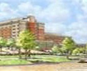 Mercy Hospital Joplin - MO