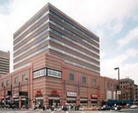 Harlem NY Commercial Retail - NY