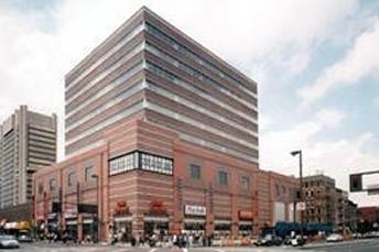 Retail in Harlem NY