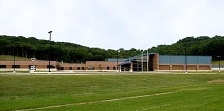 hermann high school-mo