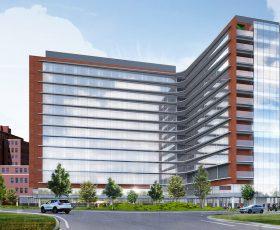 ProMedica Toledo Hospital - OH