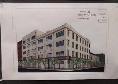 Gibbs-Magazine-Street-Development